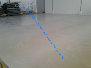 jasa epoxy lantai untuk gudang pabrik
